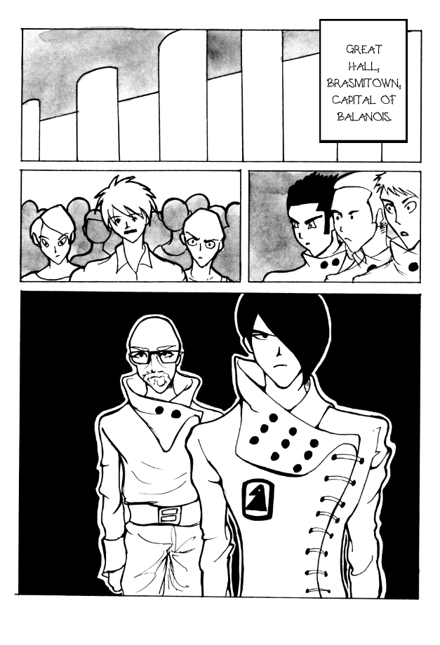Chapter 01 | Page 06